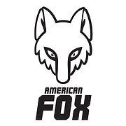 AMERICAN-FOX.jpg