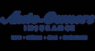 auto-owners-logo.webp