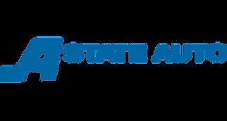 stateauto_logo.webp