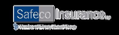 safeco-logo_0_edited.png