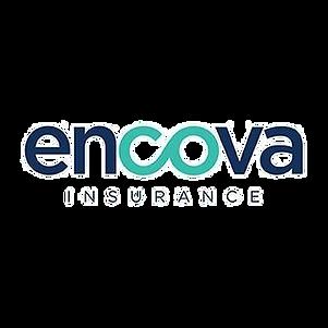 Encova%20logo_edited.png