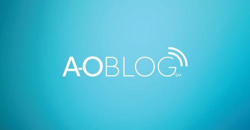 A-O Blog.jpeg