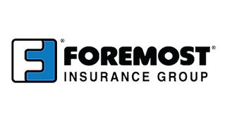 foremost-logo_edited.png