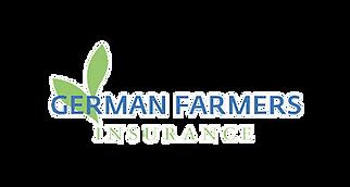 germanfarmers_logo_edited.png