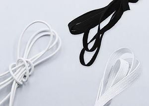 elasticos.jpg