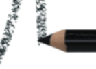 Crayon yeux intense  Cod. 110143