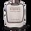 Thumbnail: Black Jasmine EDT 75 ml  & Barberia EDT 50 ml Cod. 161403