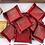 Thumbnail: Mini tablettes à la Caroube  MEDITERRANEAN SECRETS