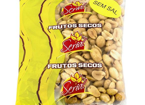 Arachides sans sel (150gr)