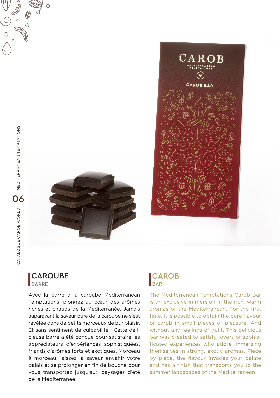 Brochure_FR-EN (glissé(e)s) 8