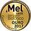 Thumbnail: Miel de Bruyère de MSM 370 g (top down)