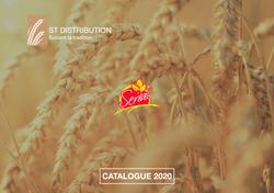 Catalogue_Amandes_Serial_2020_pdf - copi