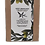 Thumbnail: Huile d'Olive Extra-vierge BIO 5 litres