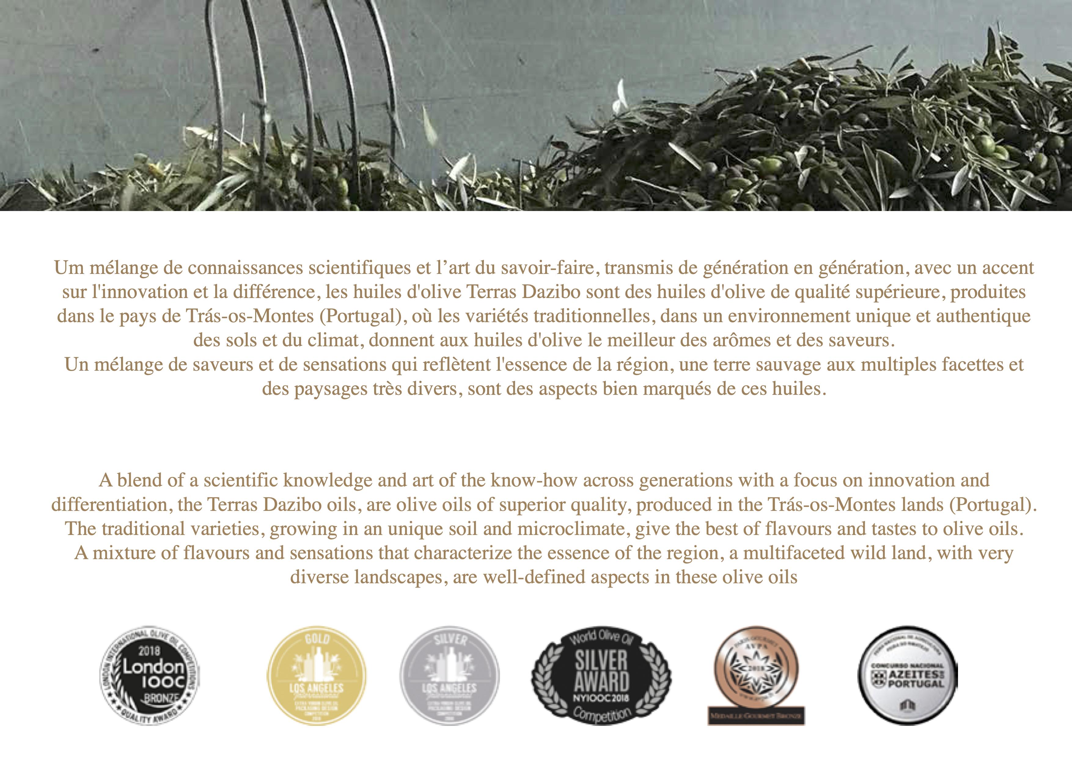 Catalogue_Terras_Dazibo_FR_(glissé(e)s)