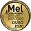 Thumbnail: Miel de Lavande sauvage de MSM 370 g (top down)