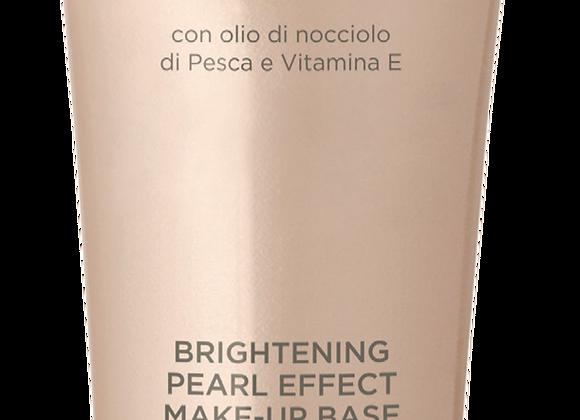 Base maquillage perlé illuminant Cod. 158201