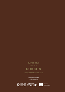 Brochure_FR-EN (glissé(e)s) 16
