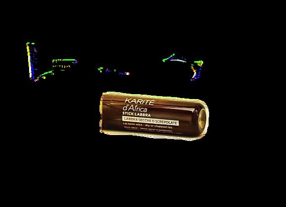 Stick lèvres cod. 160179