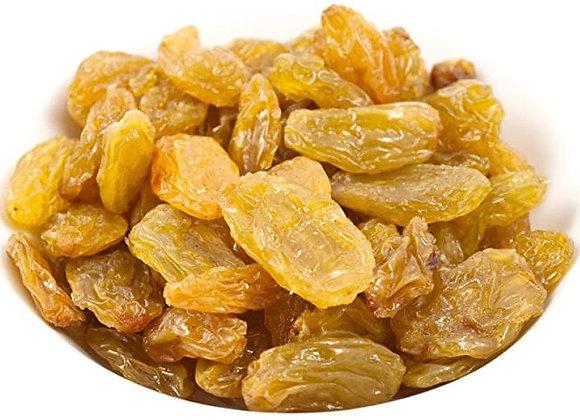 Sultane dorée moyenne
