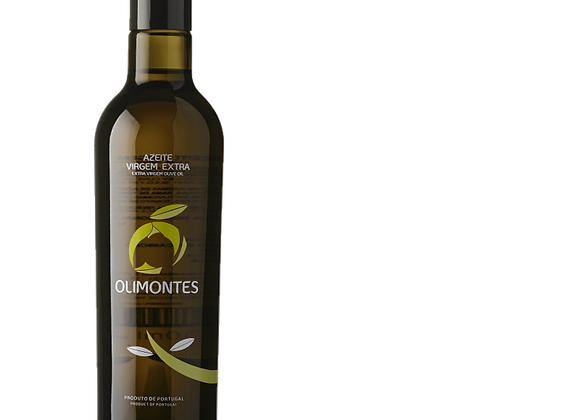 Classic - Olimontes Huile d'Olive EXTRA VIERGE