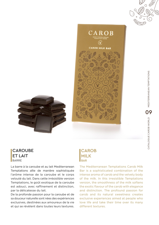 Brochure_FR-EN (glissé(e)s) 11