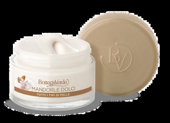 Crème visage hydratante Cod. 160185