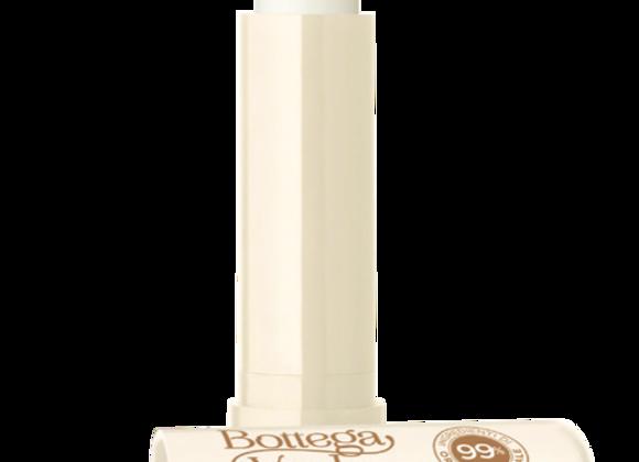 Stick lèvres Cod. 160188