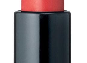 Rouge à lèvres Rouge Cannelle Cod. 154.534