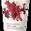 Thumbnail: Crème mains aux extraits de poivre rose et vanille (75 ml) Cod. 159822