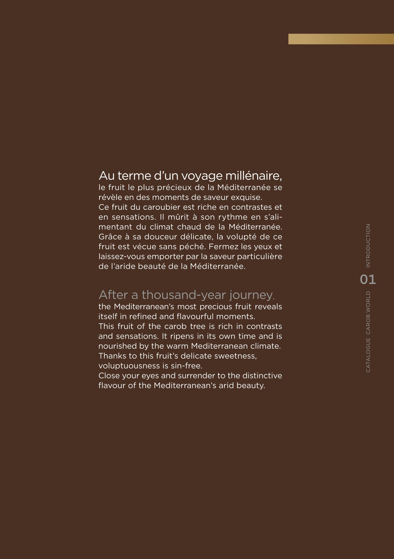 Brochure_FR-EN (glissé(e)s) 3