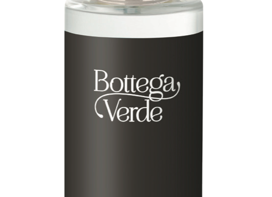 Parfum déodorant aux extraits de Bois précieux (150 ml) Code159736