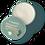 Thumbnail: Crème S.O.S talons  Cod. 155554