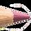 Thumbnail: Crayon lèvres intense Cod. 160303 Rouge