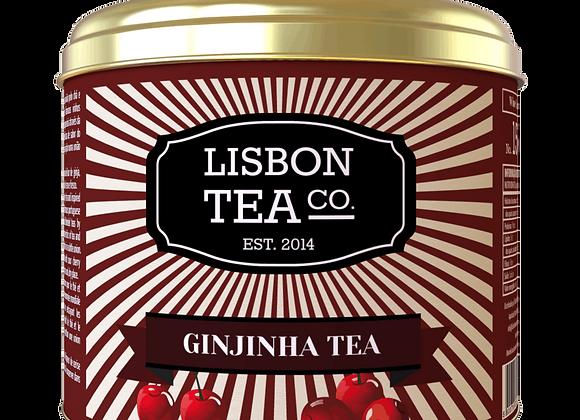 GINJINHA TEA