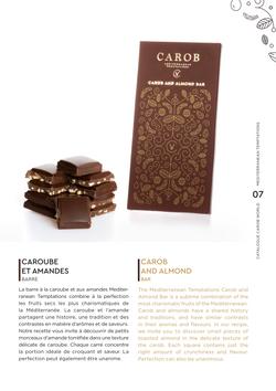 Brochure_FR-EN (glissé(e)s) 9
