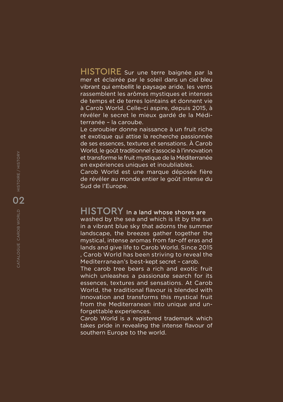 Brochure_FR-EN (glissé(e)s) 4