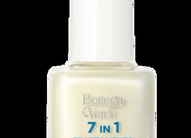 7 en 1, Traitement ongles parfaits (10 ml) Cod. 155982