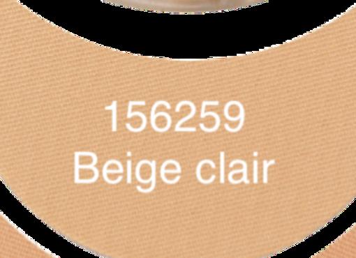 Poudre compacte MY COLOR Cod. 156259 Beige clair