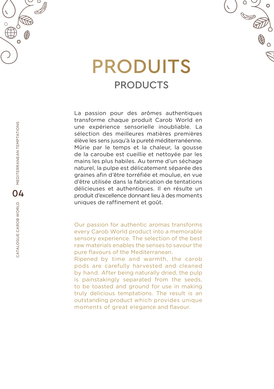 Brochure_FR-EN (glissé(e)s) 6