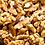 Thumbnail: Cerneaux de noix, quartiers
