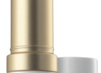 Stick anti-âge contour des yeux et lèvres Cod. 159383