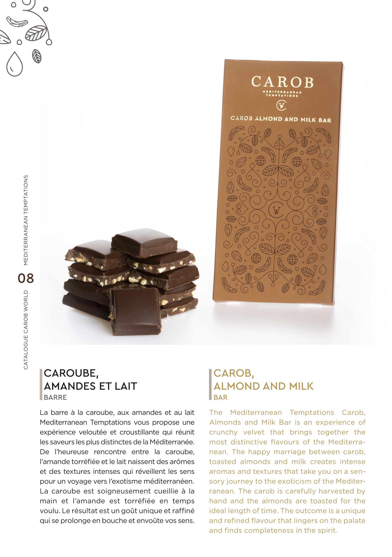 Brochure_FR-EN (glissé(e)s) 10