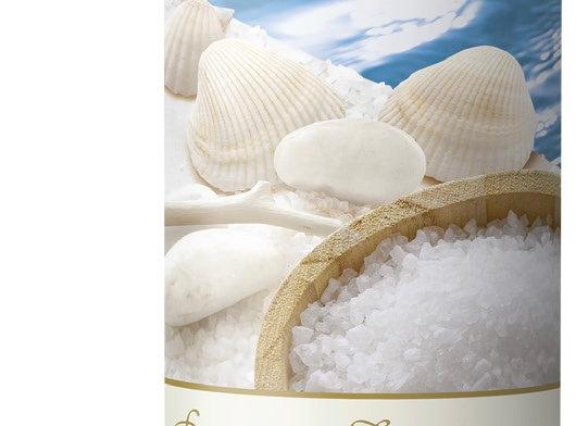 Soin intensif NO-ACQUA anti-cellulite Cod. 153885