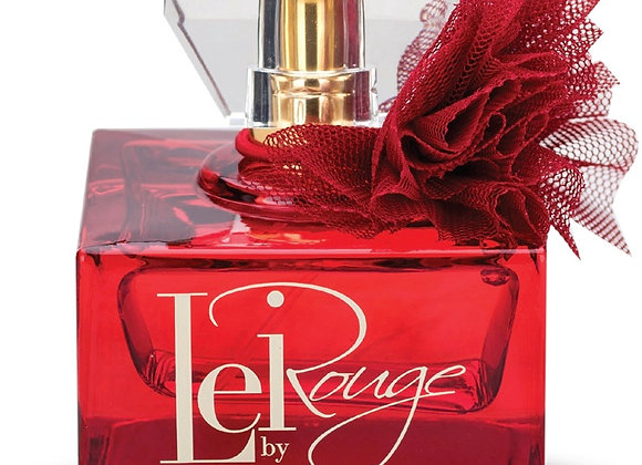 Lei Rouge Cod.121361