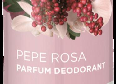 Parfum déodorant (125 ml) Cod. 159825