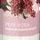 Thumbnail: Parfum déodorant (125 ml) Cod. 159825