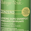 Thumbnail: Scrub pré-shampooing Exfoliant rééquilibrant Cod. 159817