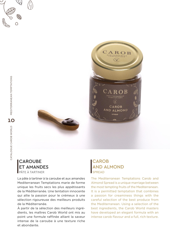 Brochure_FR-EN (glissé(e)s) 12