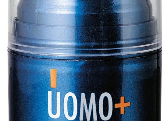 HOMME+ Energy power Crème anti-ride et anti-stress Cod. 103971