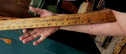 measure trigger pull.jpg